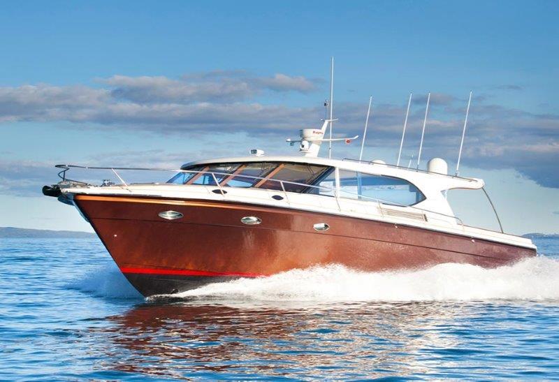sydney harbour cruises, boat hire sydney harbour, cruise boat hire sydney harbour