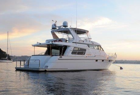 sydney harbour cruise boat hire, boat hire sydney harbour