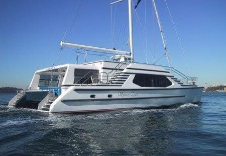 Sydney Harbour Cruise, Boat Hire Sydney, Sydney Harbour Cruises