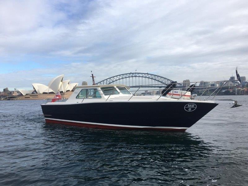 sydney harbour cruise, boat hire sydney harbour, cruises sydney harbour