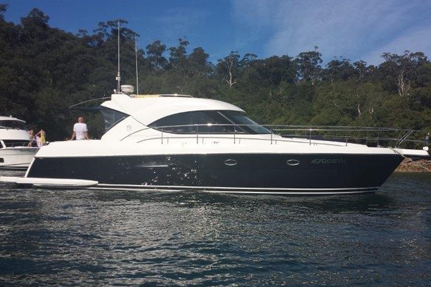 sydney harbour cruises, sydney harbour cruise, boat hire sydney harbour