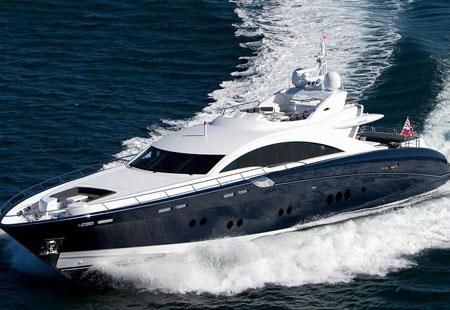 sydney harbour cruises quantum cruises