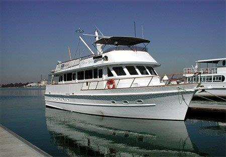 Sydney Harbour Cruise, Boat Hire Sydney Harbour, Sydney Cruises