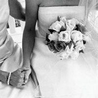 Wedding Cruises Sydney Harbour