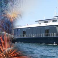 New Years Eve Cruise Bella Vista