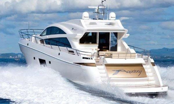 sydney harbour cruise, boat hire sydney harbour, cruises sydney harbpur