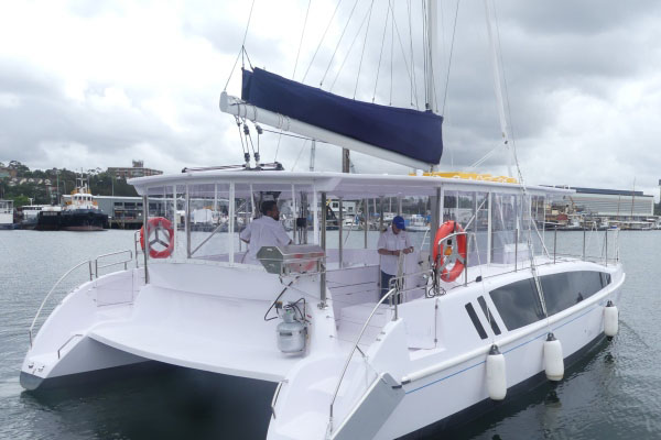 sydney boat hire, boat hire sydney harbour