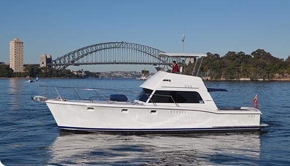 sydney harbour cruises, cruises sydney harbour, boat hire sydney harbour