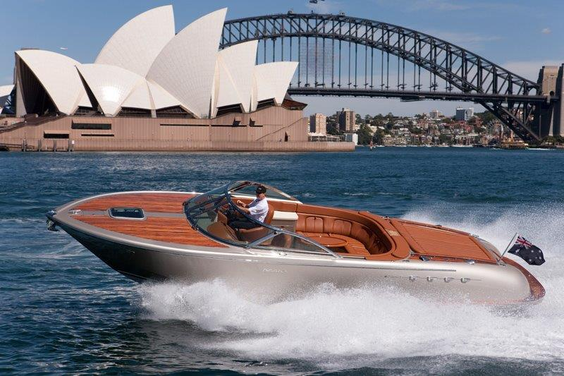 sydney harbour cruises, harbour cruises sydney, boat hire sydney harbour