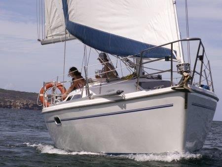 sydney harbour cruise boat hire, cruises sydney harbour, sydney harbour cruise