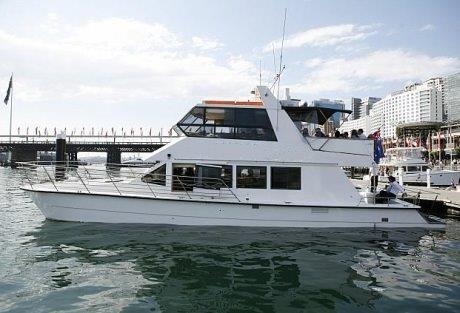 sydney harbour cruises, harbour cruises sydney harbour