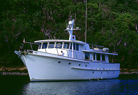 sydney harbour cruises, boat hire sydney harbou