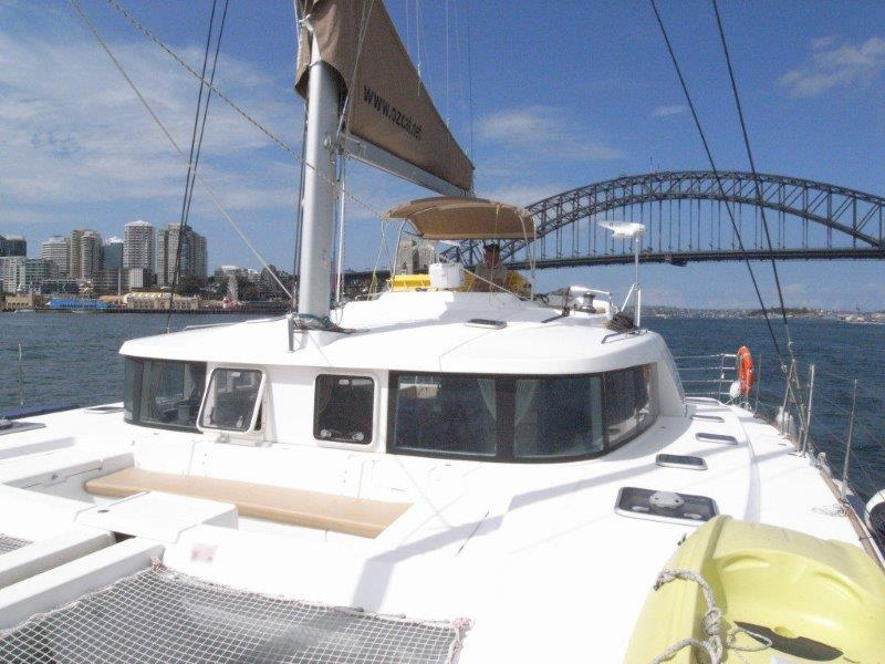sydney harbour cruises, boat hire sydney harbour, sydney cruise boat hire