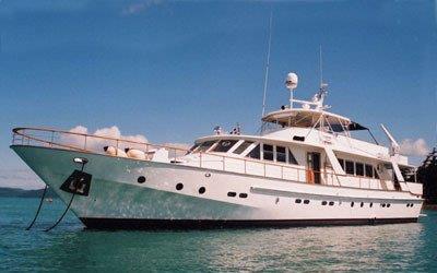 harbour cruises sydney harbour, boat hire sydney harbour, sydney harbour cruise