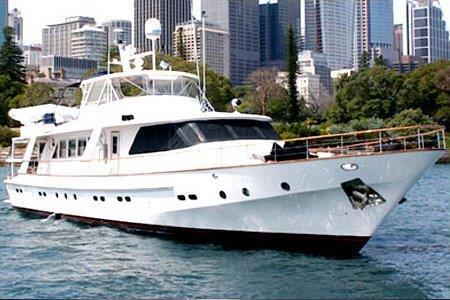 Sydney Harbour Cruise, Boat Hire Sydney, Sydney Harbour Cruises