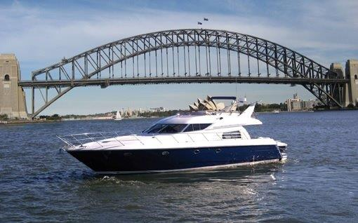 sydney harbour crusies, cruises sydney harbour, boat cruise sydney harbour