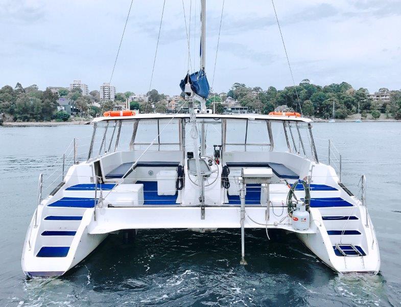 sydney harbour cruises, boat hire sydney harbour, charter boat sydney harbour