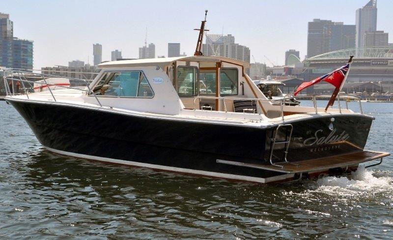 Cruises Sydney Harbour, Boat Hire Sydney Harbour, Boat Hire Sydney, Sydney Harbour Cruise