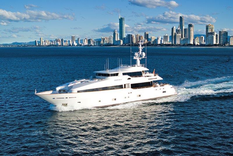 sydney harbour cruise, boat hire sydney harbour