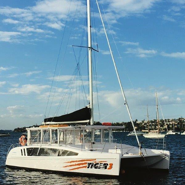 sydney harbour cruises, boat hire sydney harbour, cruises sydney harbour, sydney boat cruises