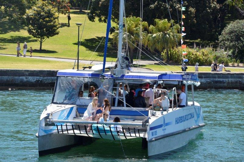 sydney harbour cruises, boat hire sydney harbour, sydney cruise boat hire.