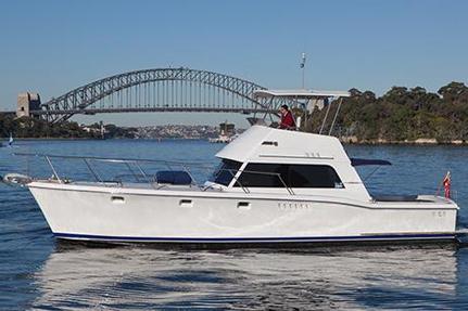 Sydney Harbour Cruises, Sydney Boat Hire, NYE Cruises Sydney Harbour