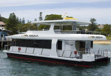 boat hire sydney harbour, sydney harbour cruise boat hire
