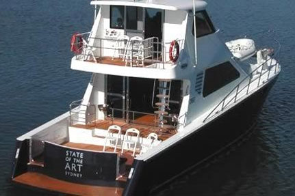 sydney harbour cruises, boat hire sydney harbour, cruises sydney harbour