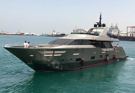 sydney harbour cruises, boat hire sydney harbour