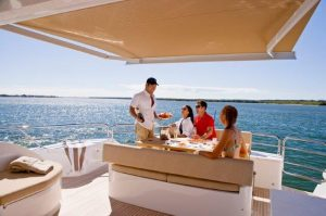 Sydney Harbour Cruise, Boat Hire Sydney Harbour, Cruise Boat Sydney, Private Boat Hire Sydney