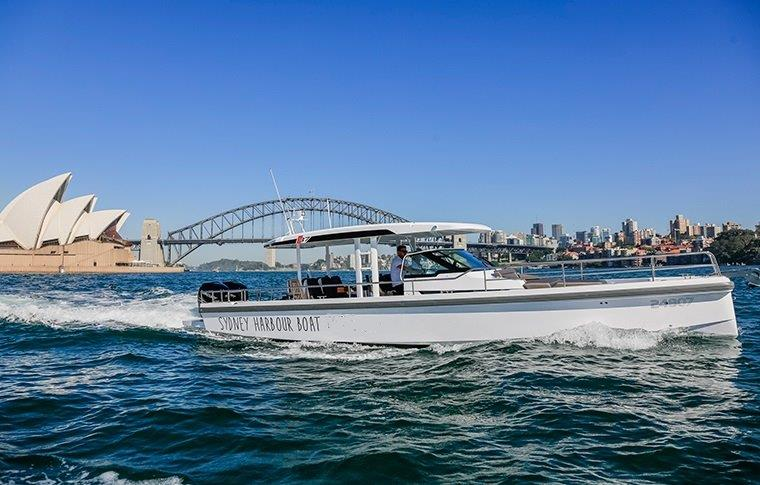 SYDNEY HARBOUR CRUISE, BOAT HIRE SYDNEY HARBOUR, CRUISES SYDNEY HARBOUR