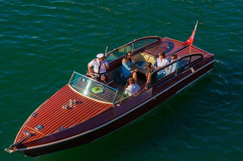 Sydney Harbour Cruise, Boat Hire Sydney Harbour, Cruise Boat Sydney, Private Boat Hire Sydney