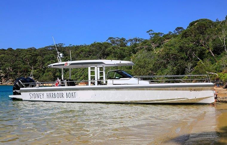 sydney harbour cruise, cruise sydney harbour, corporate cruise sydney harbour