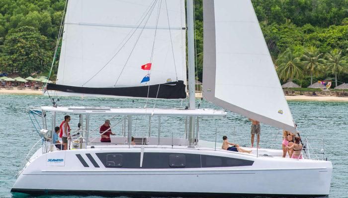 harbour cruises, sydney harbour cruises, boat hire sydney harbour