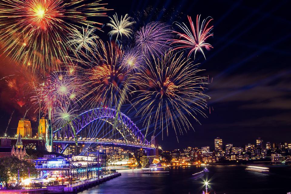 Sydney Harbour Cruise, Cruises Sydney Harbour, Boat Hire Sydney Harbour